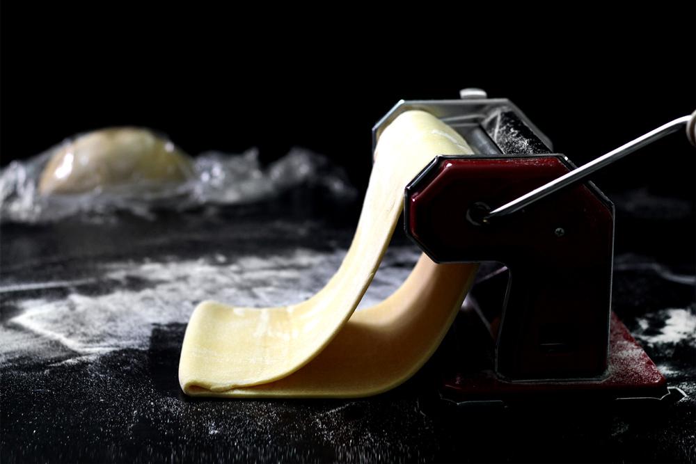 fresh-pasta3