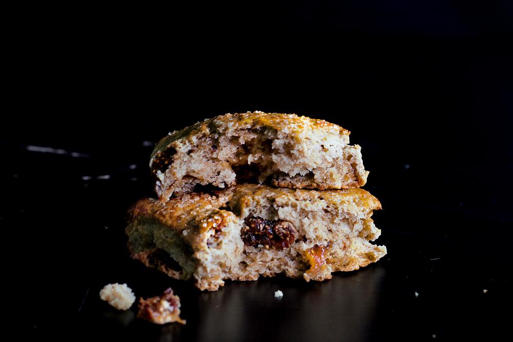 chestnut-scone36