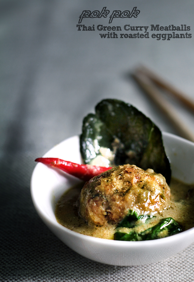 green-curry-meatball-featured-header-3