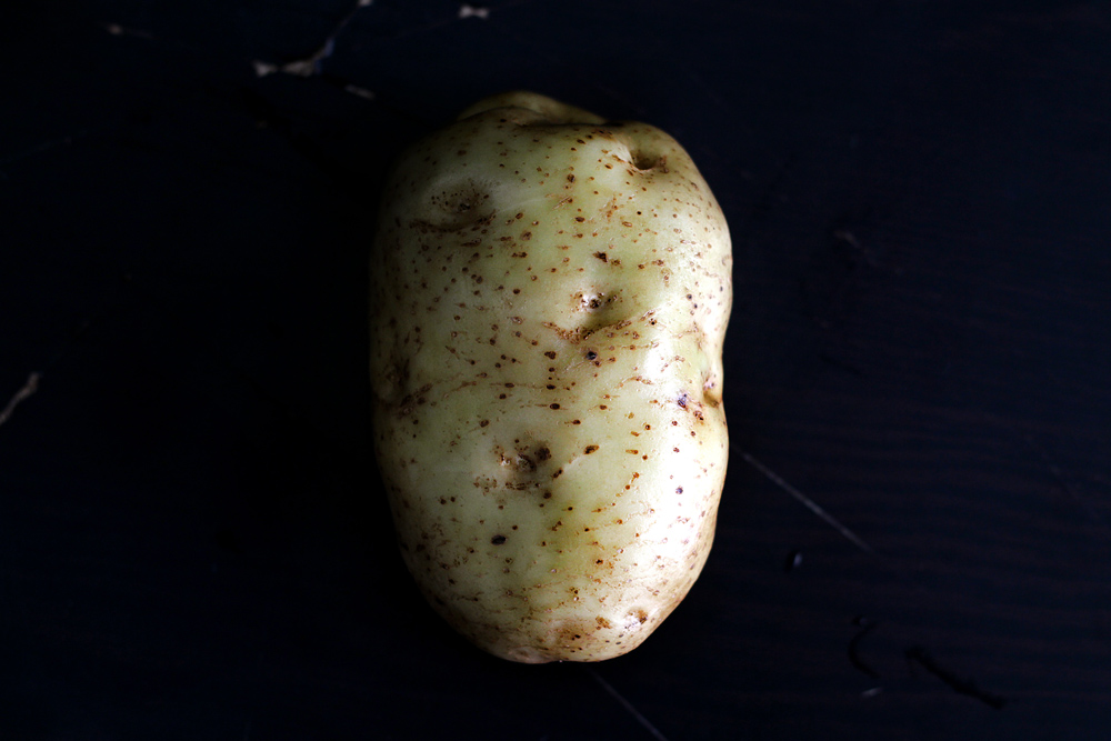 laminated-potato-chips