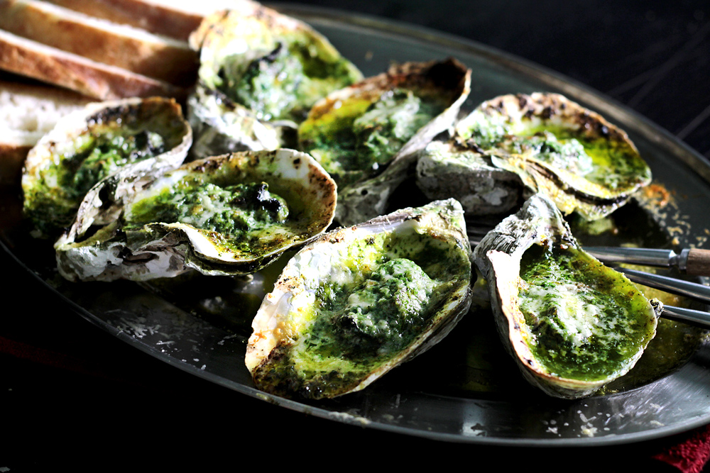 grilled-oyster11