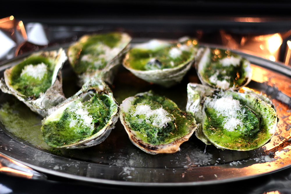 grilled-oyster7