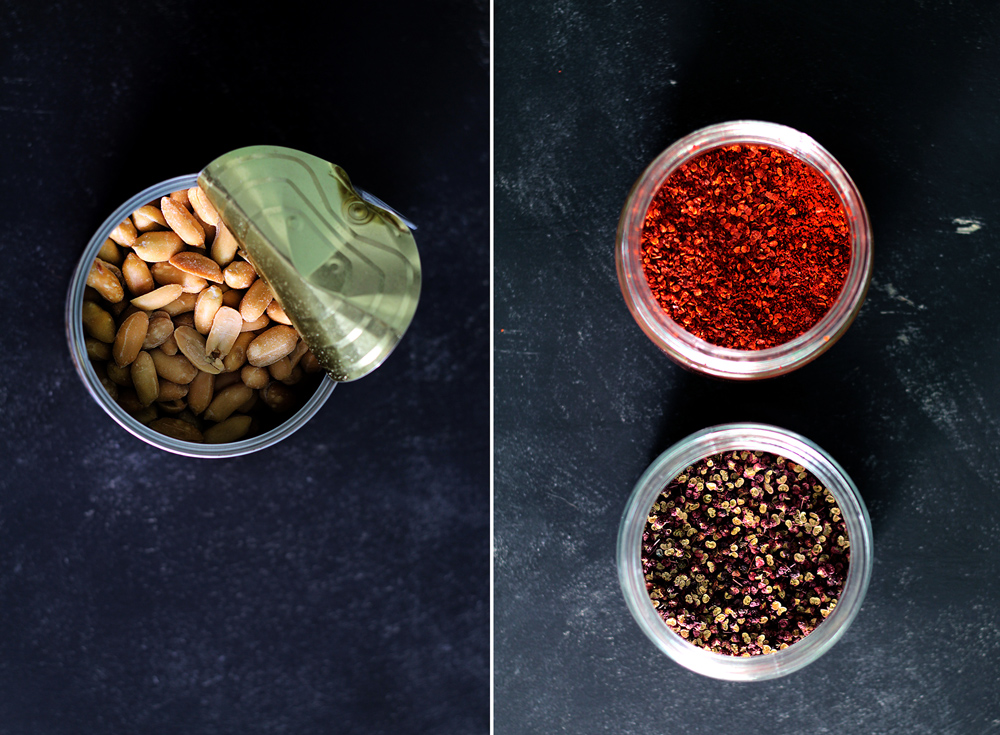 mala-peanut-brittle-1