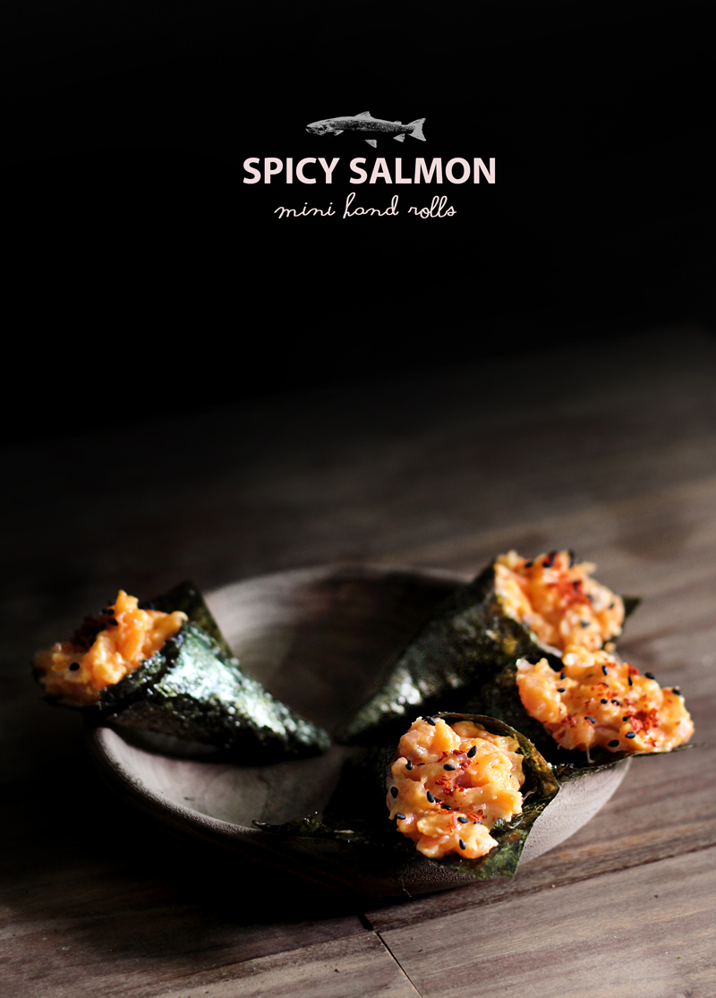 spicy-salmon-hand-roll-featured-header-2