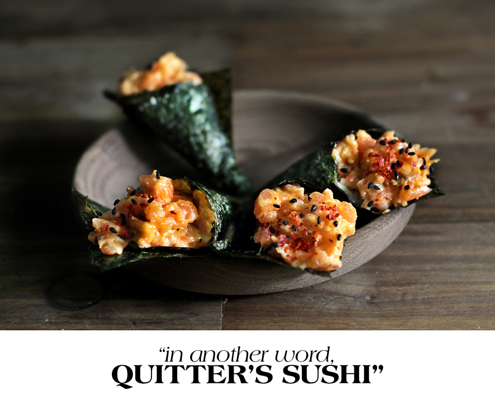 spicy-salmon-hand-roll-featured-header