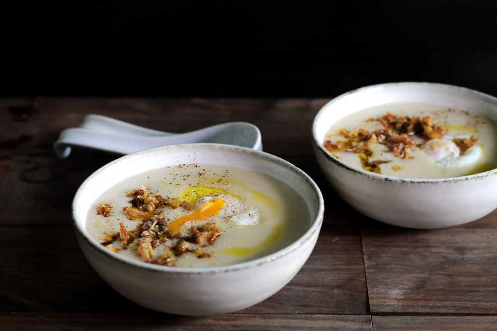 chicken-rice-soup12