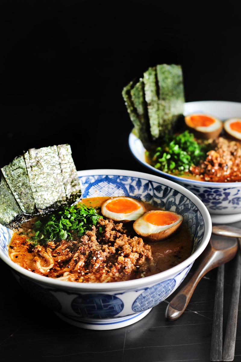 spicy-miso-ramen23