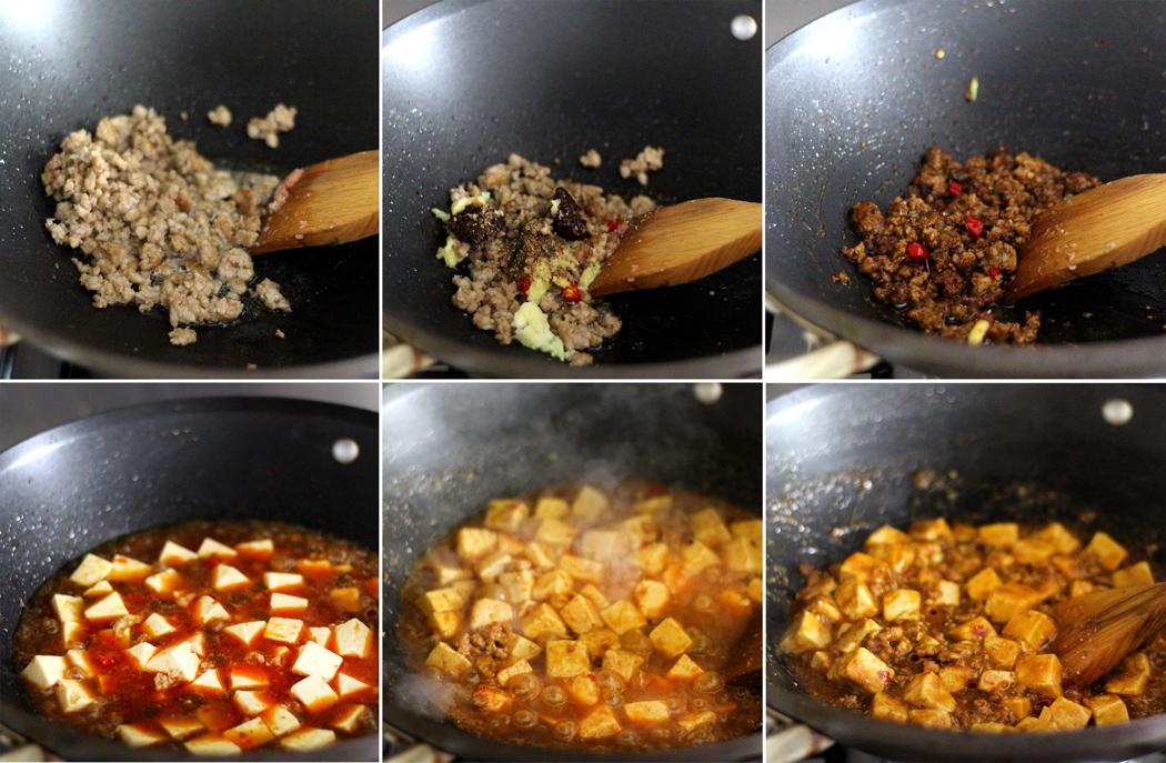 mapo-tofu10