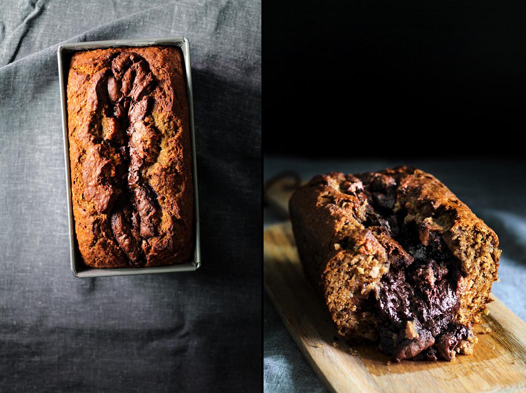 molten-choco-banana-bread213