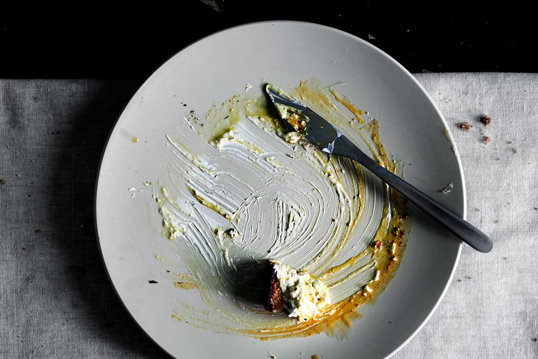 poached-eggs-on-yogurt20
