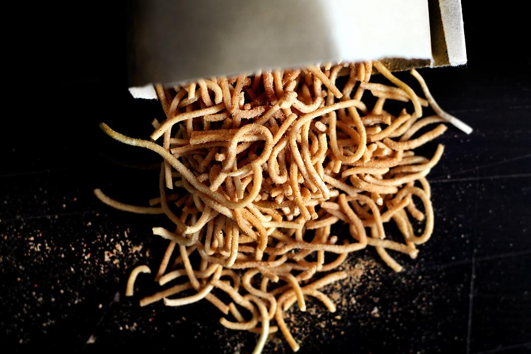 prince-noodle-chips16