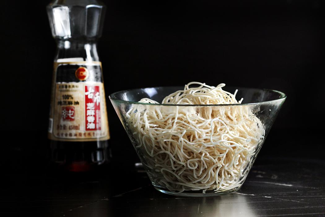 prince-noodle-chips24