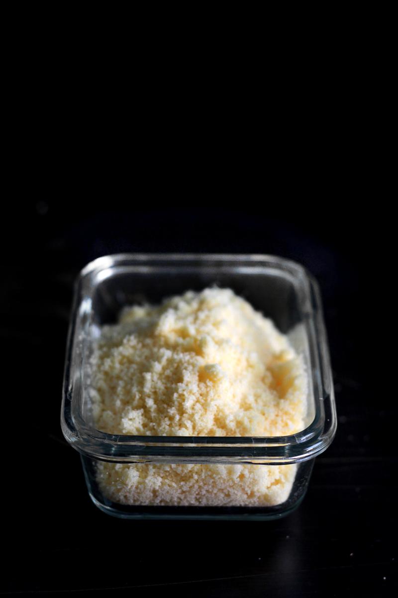 t-cheesy-popcorn02