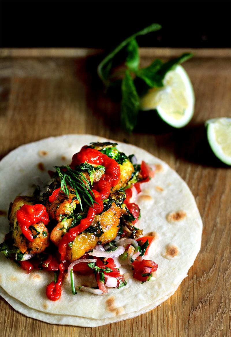 Vietnamese-fish-taco17