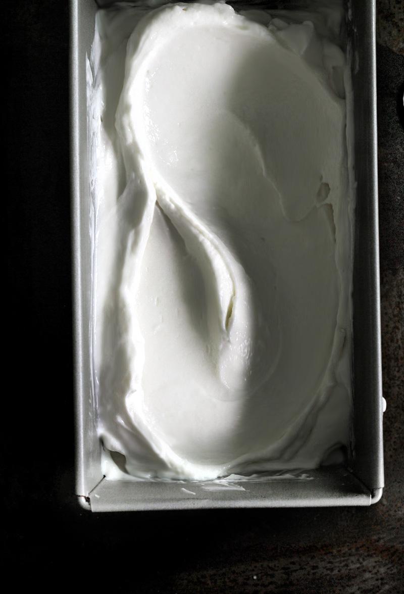 frozen-yogurt17