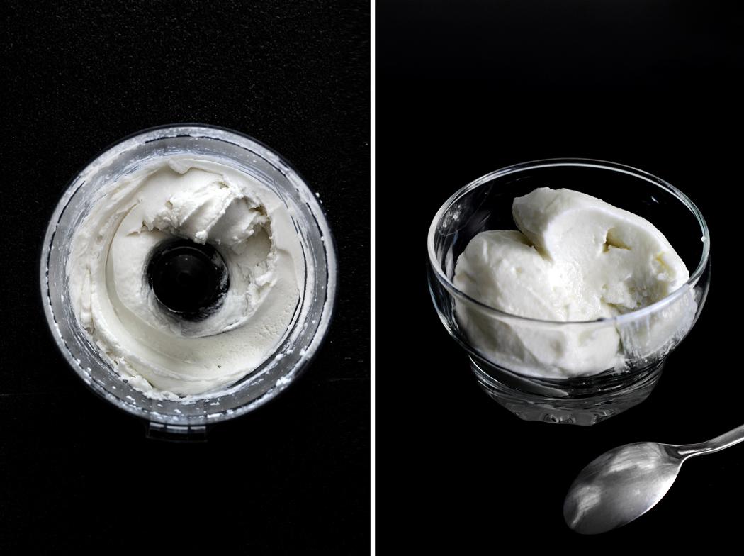 frozen-yogurt311