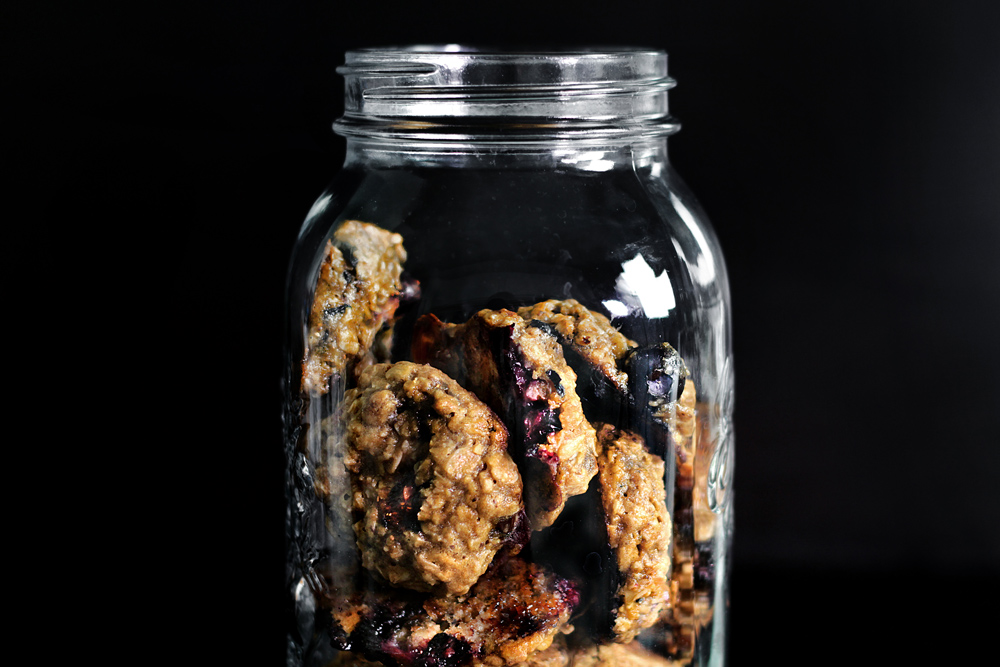 oatmeal-chocolate-blueberry-cookie15