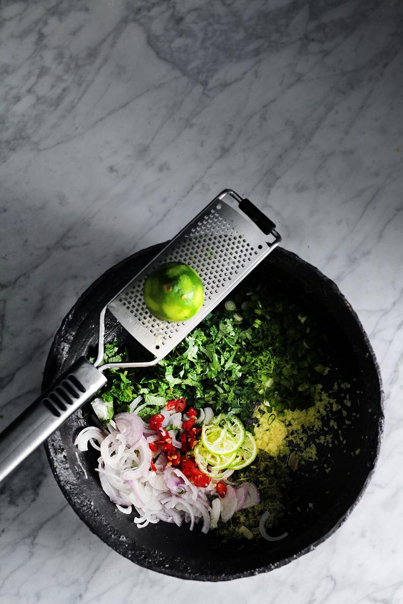 pork-herb-salad14