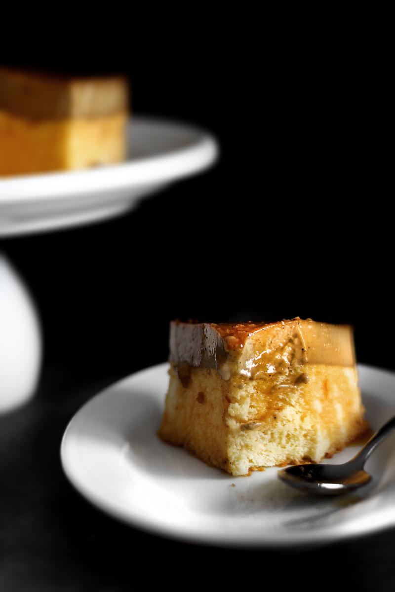 caramel-latte-flan-cake46
