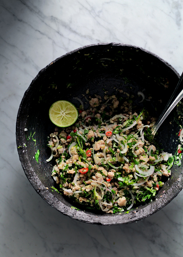 pork-herb-salad16