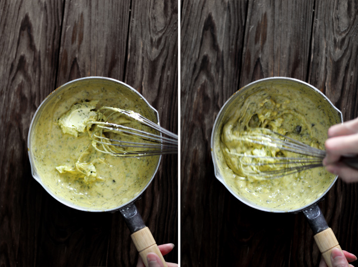 kombu-miso-butter-sauce081