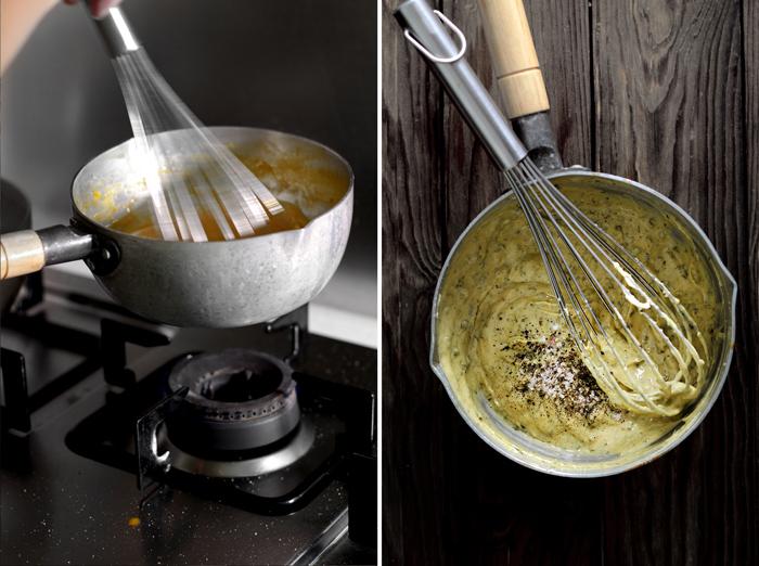 kombu-miso-butter-sauce082