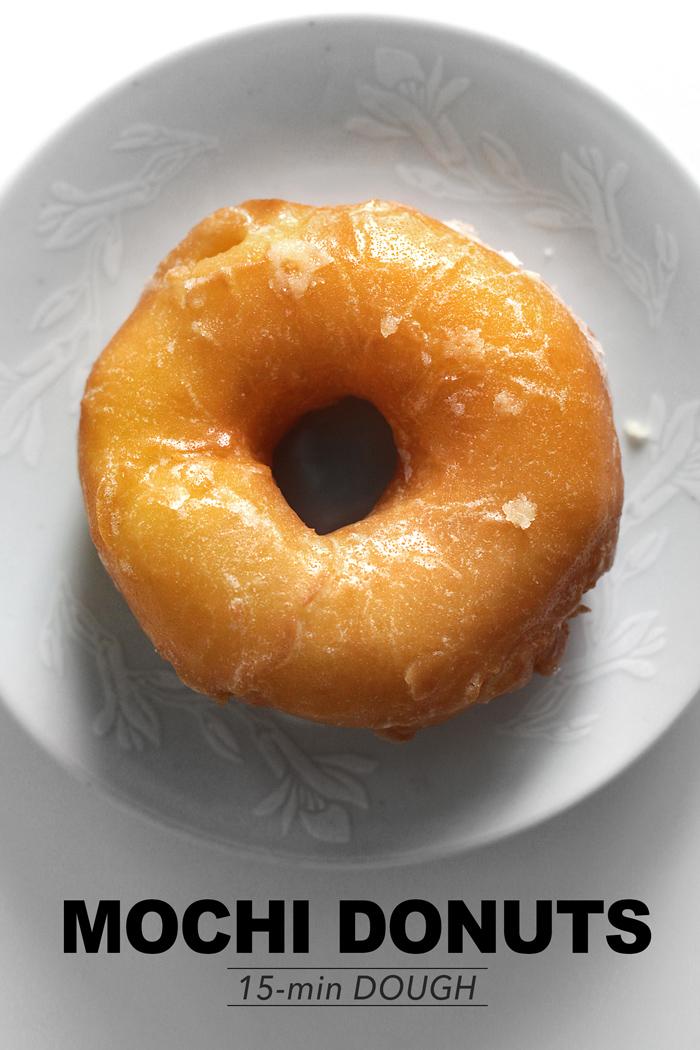 mochi-donuts30