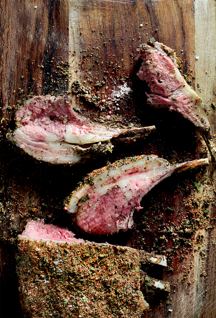 perfect-rack-of-lamb44