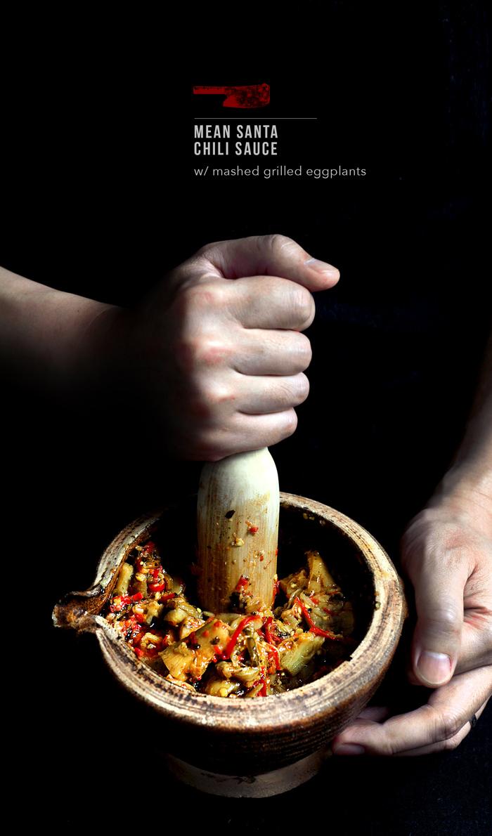 mean-santa-chili-sauce29