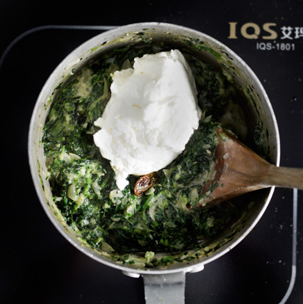 Indian-creamed-spinach_6