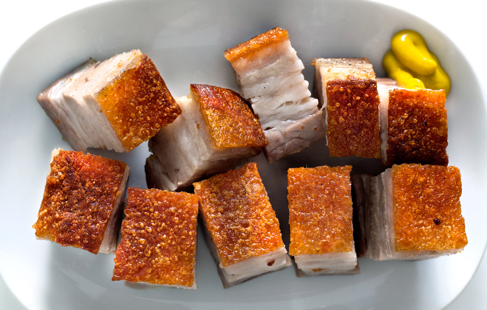 cantonese-roast-belly_front