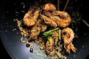 garlic-shrimp25