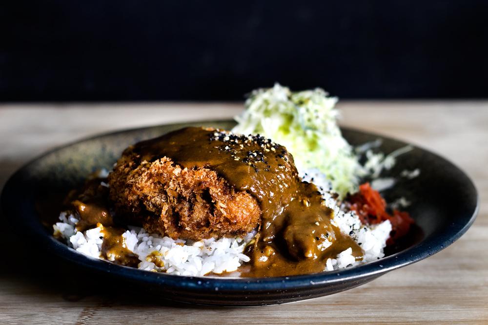 minchi-katsu-curry25