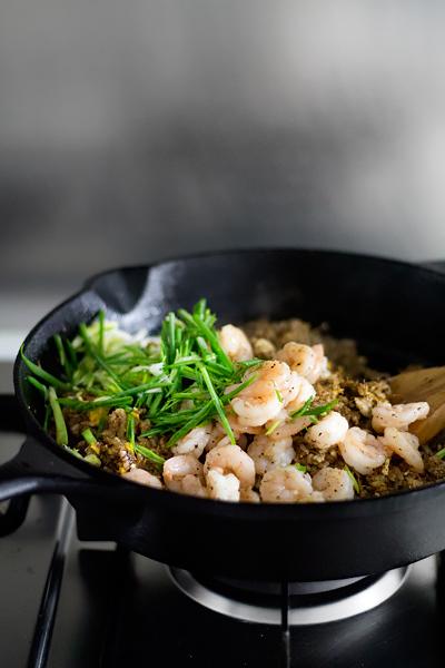Thai-diry-fried-rice08