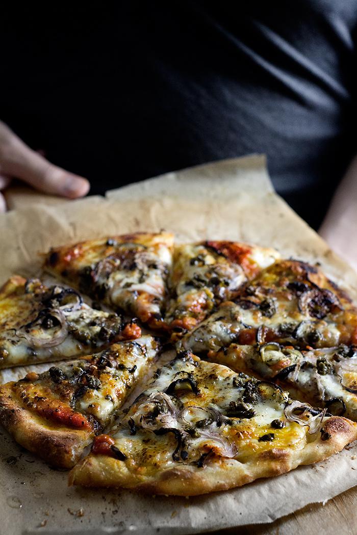 eggplant-parmesan-pizza27