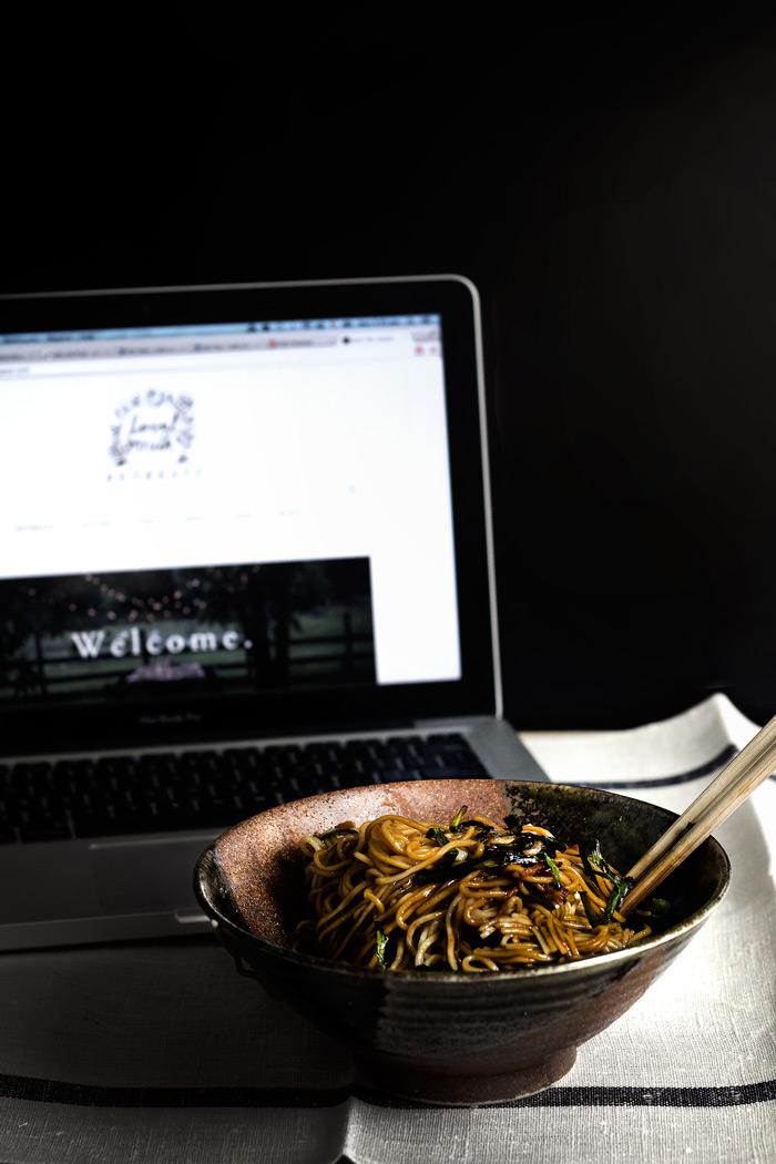 scallion-noodle11
