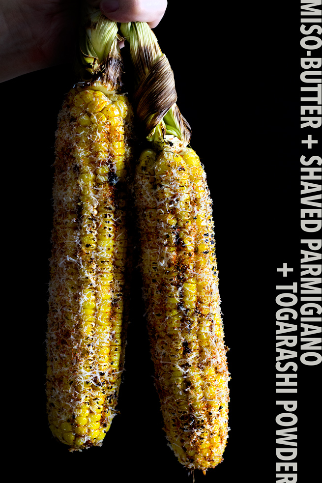 spicy-grilled-corn21