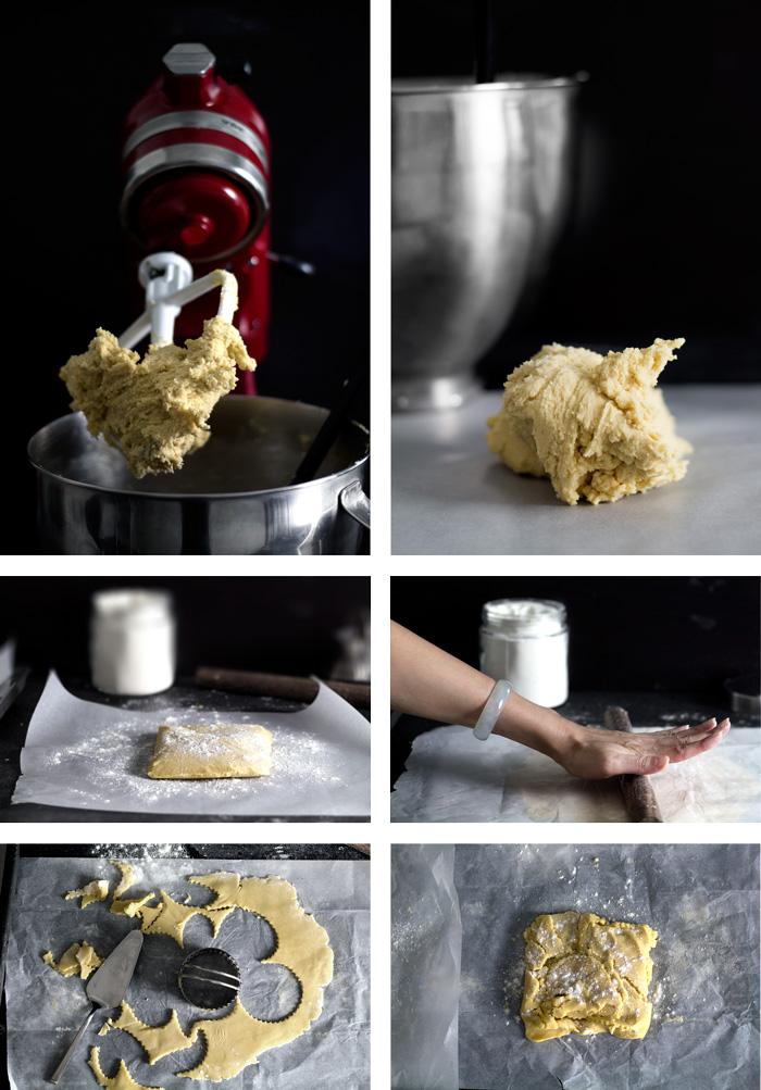 jasmin-shortbread-sandwich26