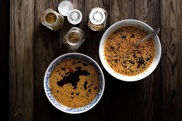 xian-rice-noodle24
