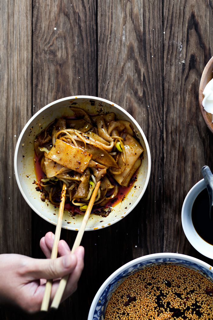 xian-rice-noodle34
