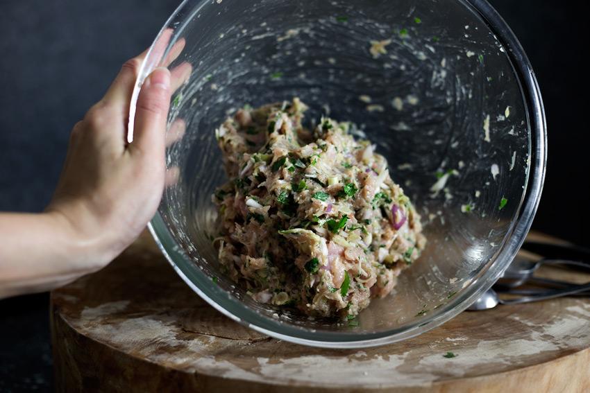 sambal-meatball05