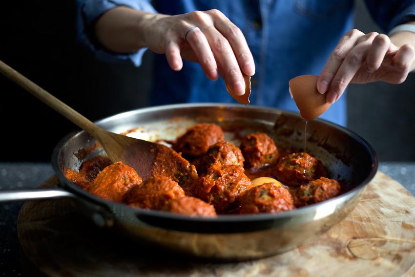 sambal-meatball16