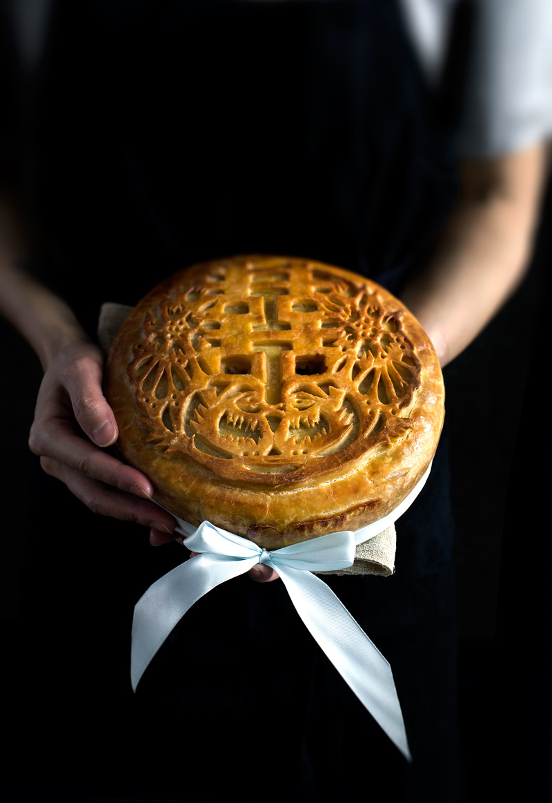 wedding-pie10
