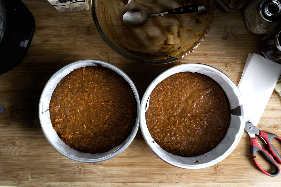 carrot-gingerbread-cake10
