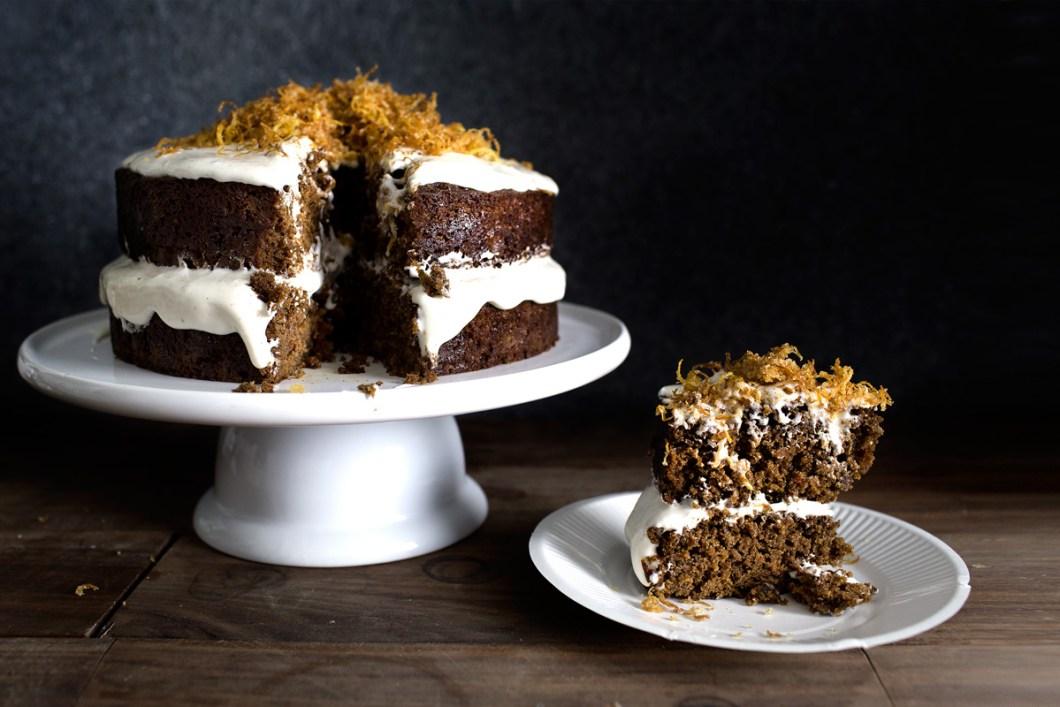 carrot-gingerbread-cake12