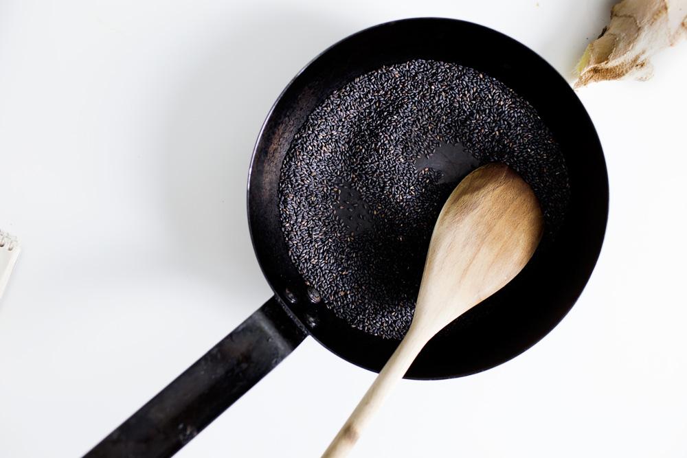 black-sesame-chicken-noodle-salad03