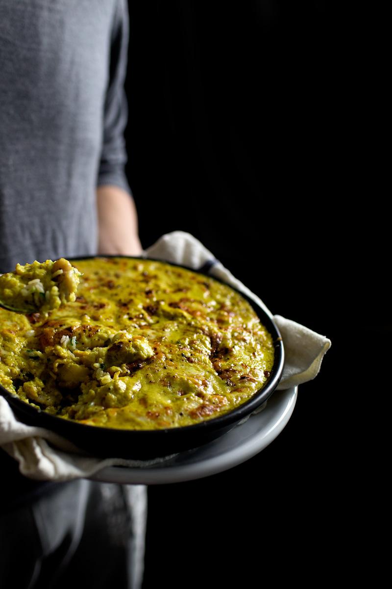 macanese-rice-gratin11