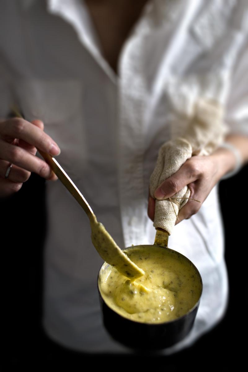 mashed-potato-aioli15