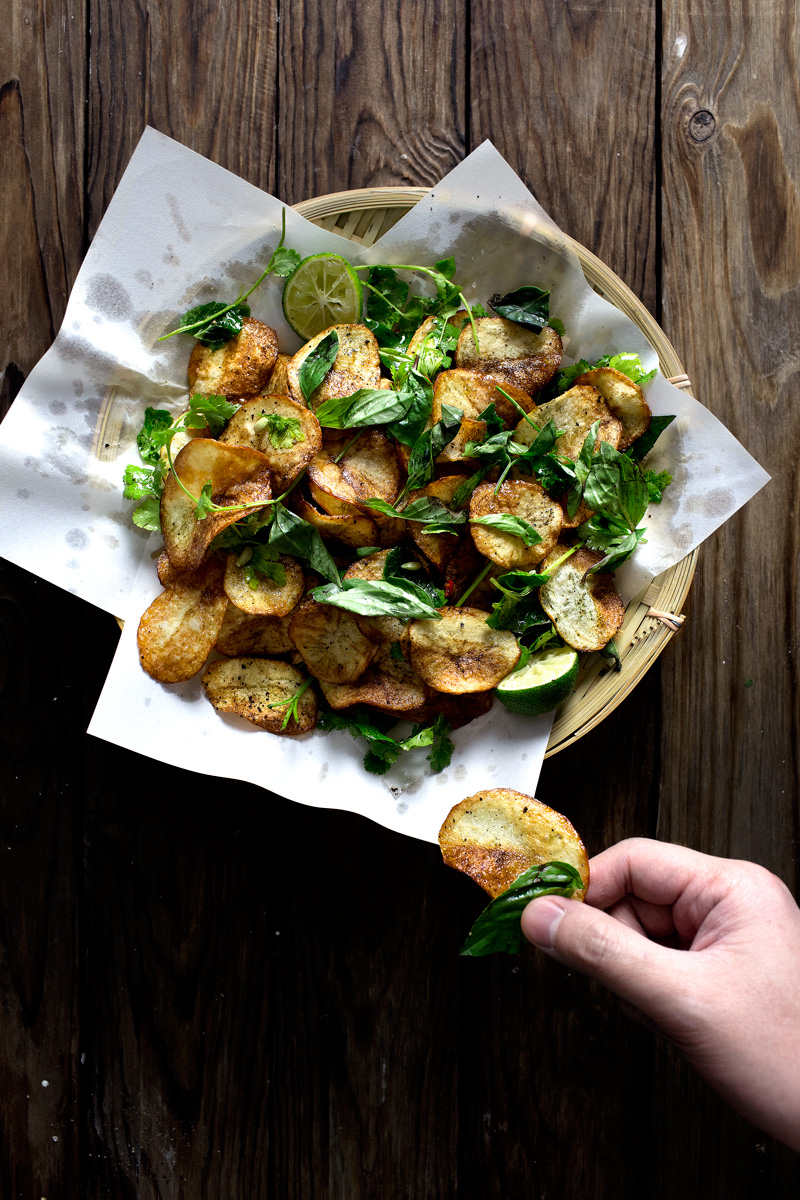 potato-chips-salad26