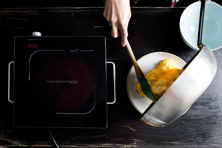 15-seconds-scrambled-eggs10